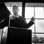 Thorwald Jørgensen and the theremin