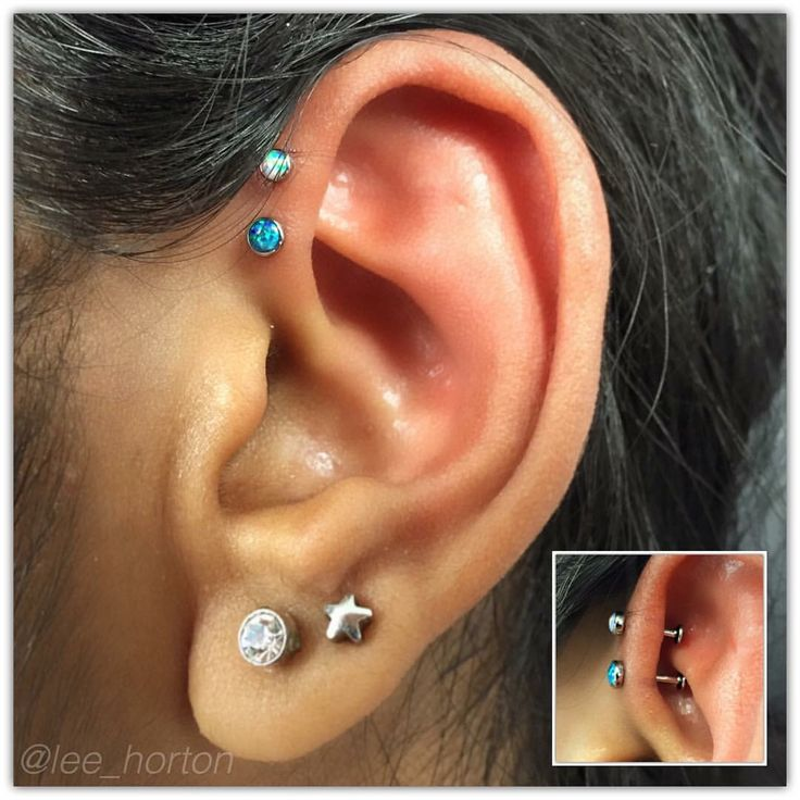 how to become a body piercer in ontario