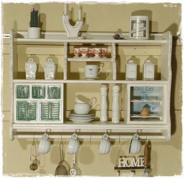 8 best regal images on Pinterest Donu0027t worry, Great ideas and - regale für die küche