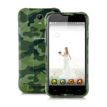 """Original Blackview BV5000 4G LTE IP67 Waterproof Android 5.1 Smartphone 5"""" 2GB RAM 16GB ROM Quad Core 13MP Camera Multi Language   Tag a friend who would love this!   FREE Shipping Worldwide   Buy one here---> https://shoppingafter.com/products/original-blackview-bv5000-4g-lte-ip67-waterproof-android-5-1-smartphone-5-2gb-ram-16gb-rom-quad-core-13mp-camera-multi-language/"""