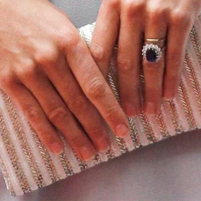 kate middleton - Princess Kate Wedding Ring