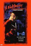 A Nightmare on Elm Street 2: Freddy's Revenge [DVD] [English] [1985]