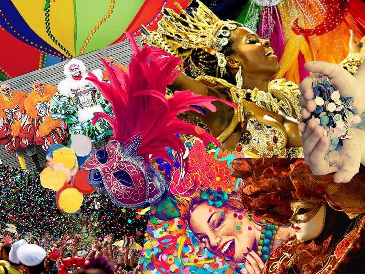 POWERLOOK - Aluguel de Vestidos Online – Carnaval esta chegando e Powerlook fez um painel inspiracional de arrasar para você!  #alugueldevestidos #powerlook #madrinha #casamento #festa #lookcasamento #lookmadrinha #lookfesta #party #glamour #euvoudepowerlook #dress #dreams #arrase #alugue #devolva #modaconsciente #beauty #beautiful #clutch #carnaval2017 #carnaval #samba #cores #fantasia #mascaras