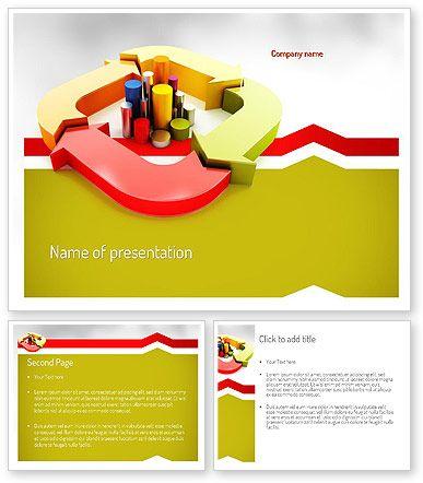 105 best presentation design images on pinterest | editorial, Presentation templates
