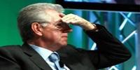 Monti :chiesta modifica del Patto di Stabilità