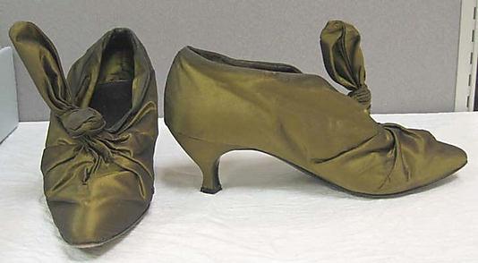 FOOTWEAR - Ankle boots Romeo Gigli VB1oBrn6