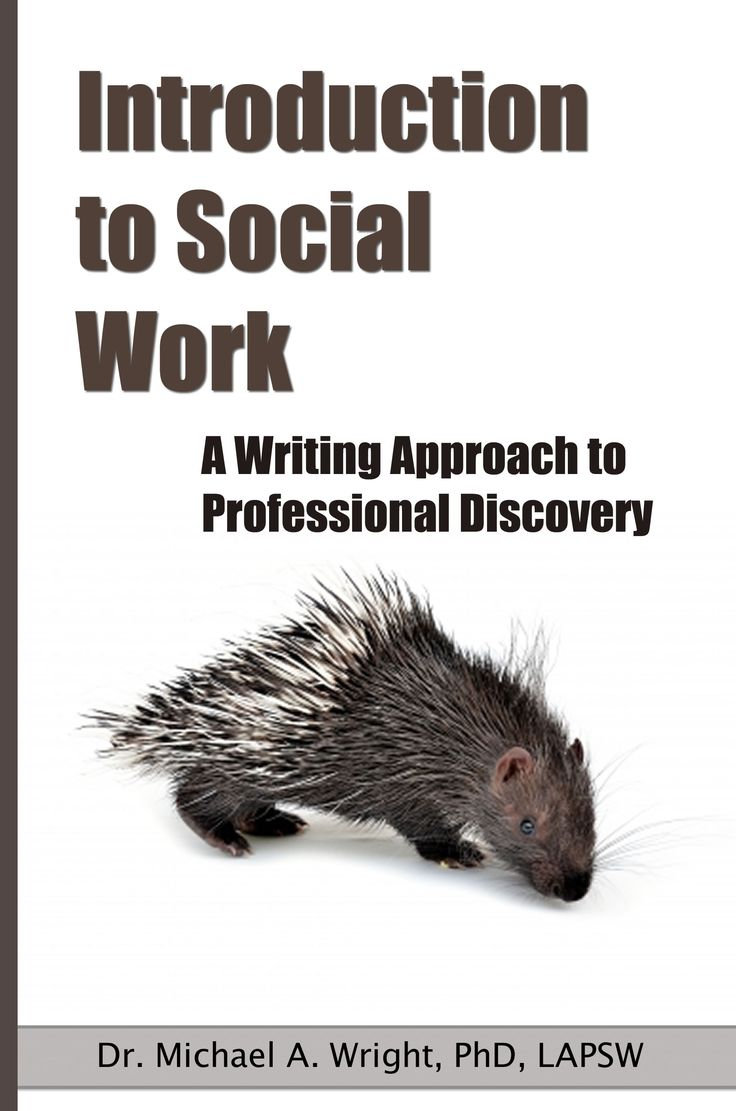 In this Introduction to Social Work text, the Hegelian