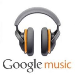 Another One Bites the Dust... The lyrics business just got hit big, #Google #Music is now showing detailed lyrics for many song titles in the search results...