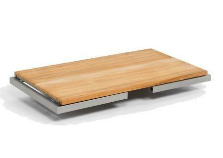 17 best ideas about gartenmöbel holz on pinterest | granitsplitt, Moderne