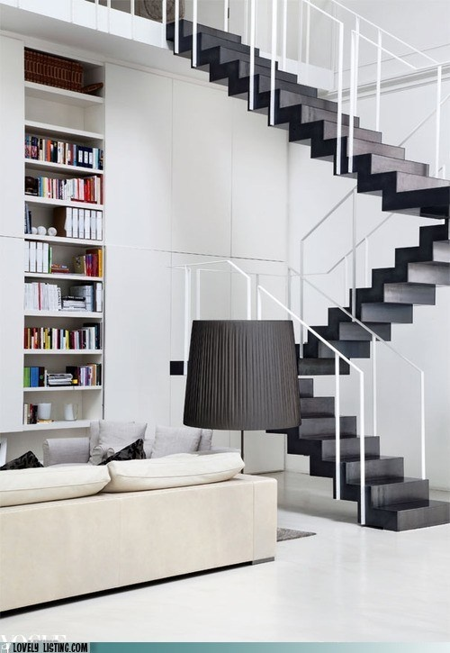 Best Zig And Zag Stairs Staircase Design Stairs Design 400 x 300