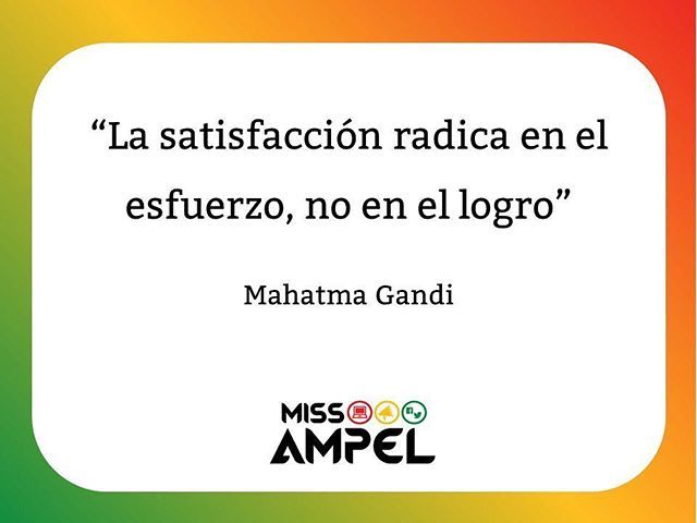 Reposting @missampel: No  hay mejor manera de sentirte orgulloso de tu #trabajo que esforzándote y luchando cada día 🔝💪🔝💪 ¡Feliz #jueves!  #frase #frases #quotes #quote #motivationalquotes #motivacion #motivation #emprendedores #emprender #emprendiendo #esfuerzo #negocios #busness #empresas #empresa #marketingdigital #marketing #marketingonline