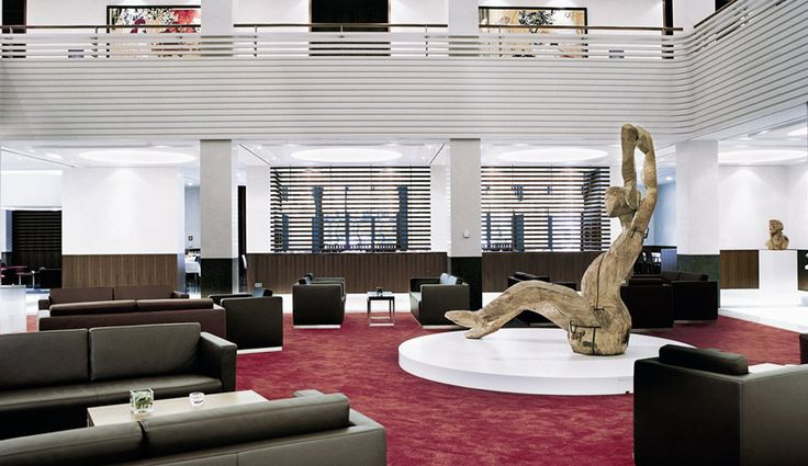 http://www.thinkhotels.com/Germany/hotel-Hotel-Concorde-Berlin-48590.htm