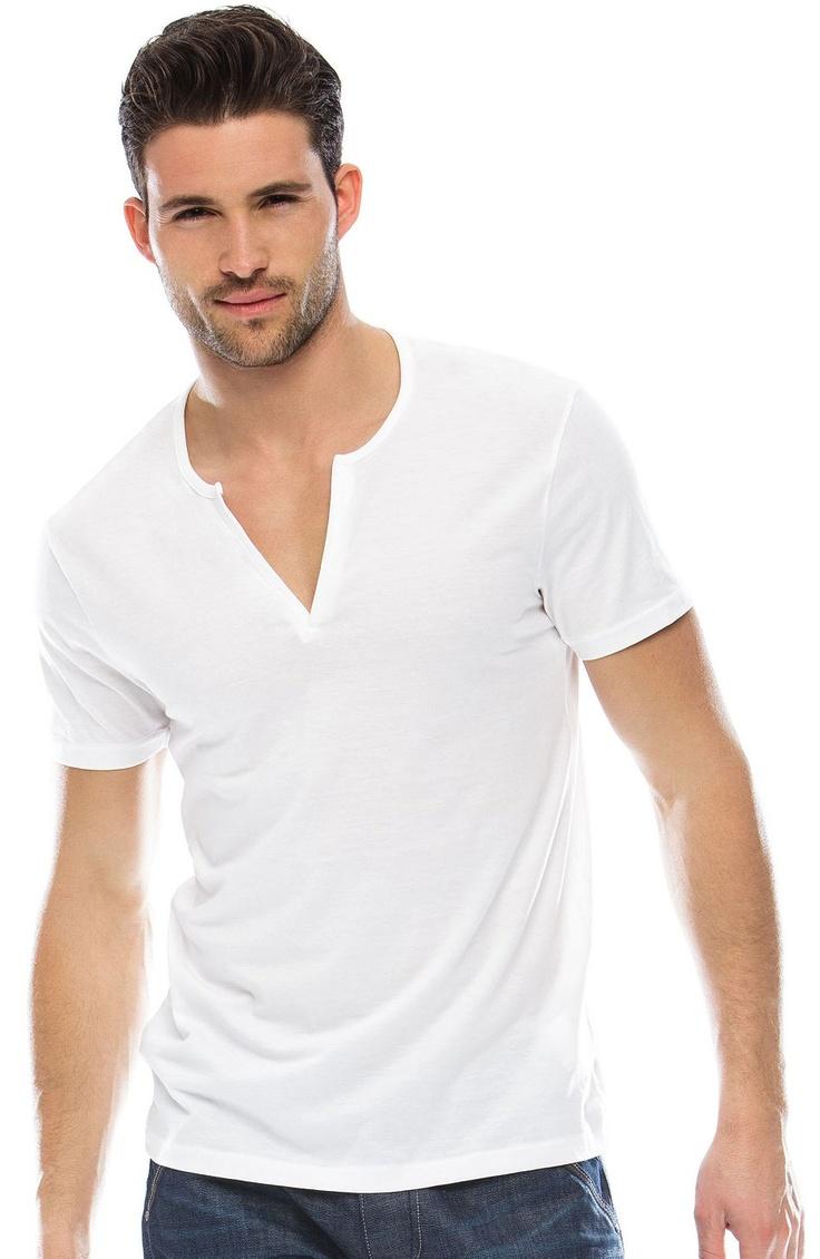 Mens Big And Tall Graphic T Shirts