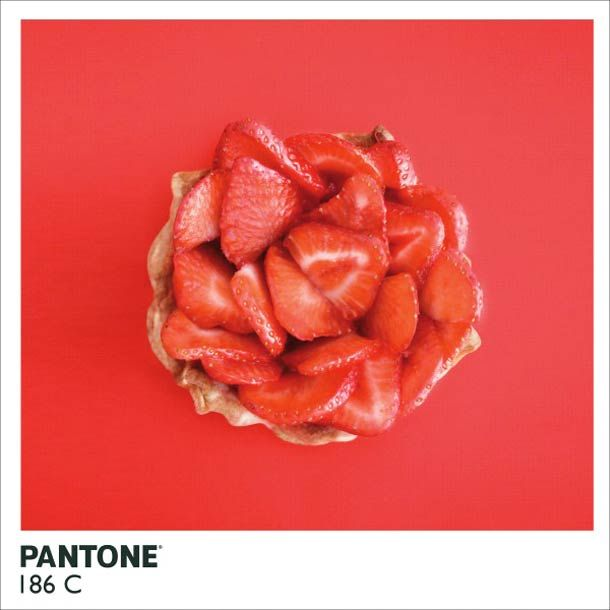 comida-pantone-mixidao (5)