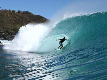 Attractions in Lombok The Mandatory You Visit