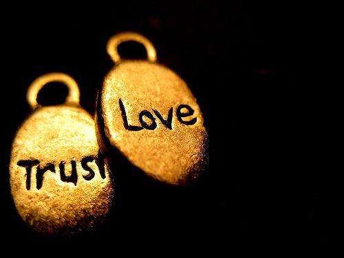 Love & Trust: Spiritual Quotes, Husband Trust, Trust Quotes, Marriage Relationships, Trust Love, Trust Issues, Building Trust, Love Quotes, Inspiration Quotes