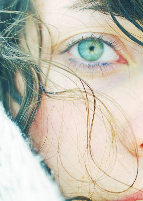 Winter Beauty Make-up!  #JaquaBathandBody