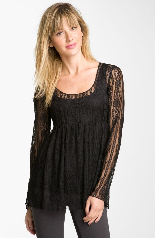 baby doll tops for women - Google Search