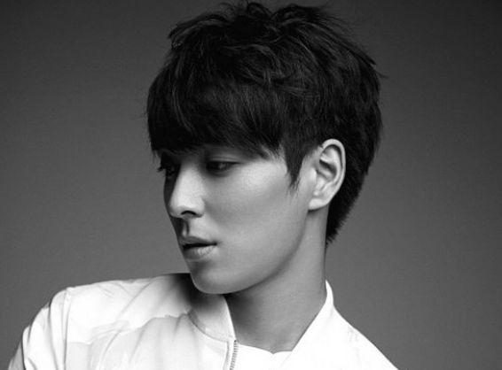 Choi Jong Hoon Hd: 485 Best FT Island, Lee Hong Ki, Choi Jong Hoon, Lee Jae