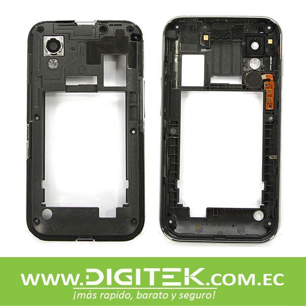 Carcasa de Samsung , Repuestos para celular, celulares ecuador - tienda online ecuador