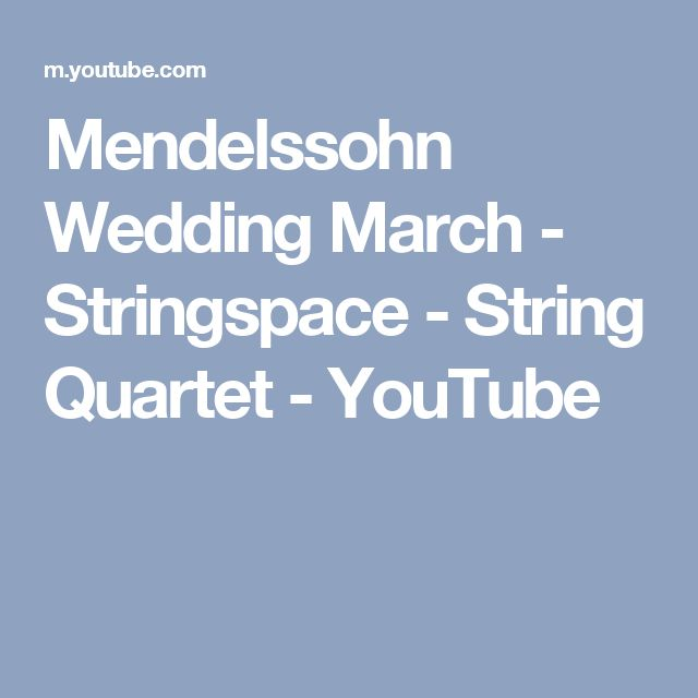 Best 25 String Quartet Ideas Only On Pinterest