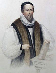 John Hooper (bishop) - Wikipedia, the free encyclopedia