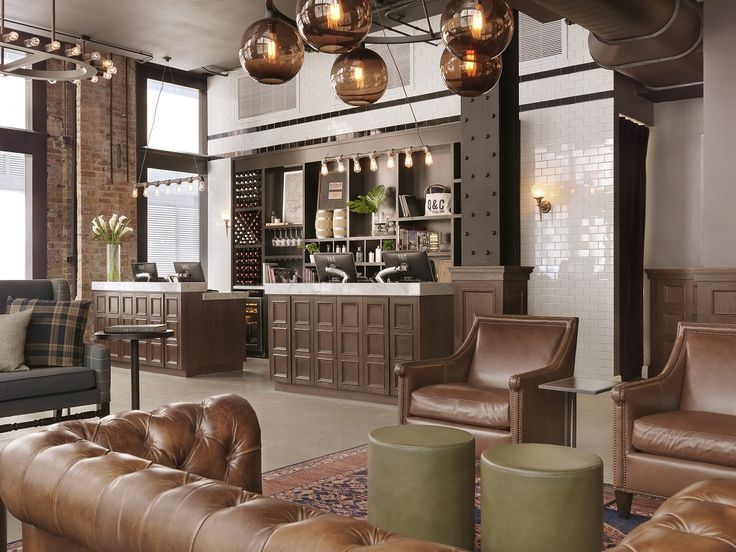 1000 ideas about hotel reception on pinterest hotel for Design hotel obertauern
