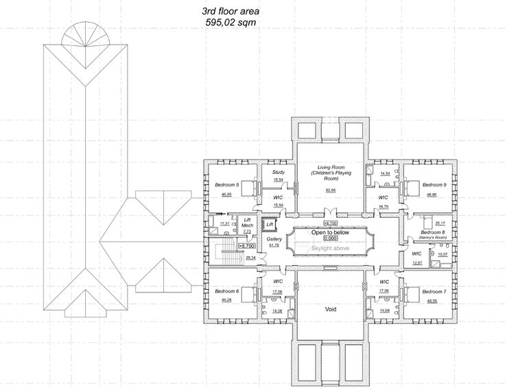 104 best floorplans images on pinterest house floor for Rich house plans