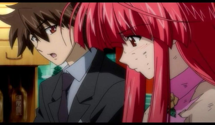 Kazuma X Ayano: 174 Best Kaze No Stigma Images On Pinterest