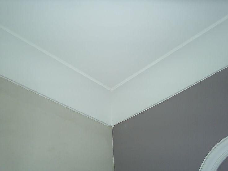 plafondrand sierlijst - Google zoeken