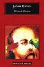 El Loro de Flaubert - Julian Barnes