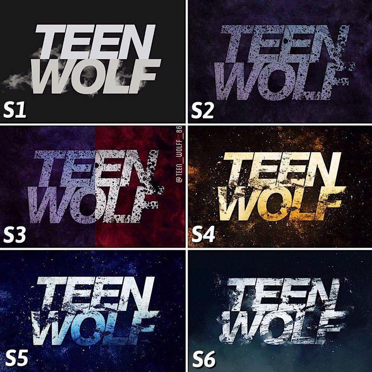 "12.9k Likes, 352 Comments - Teen Wolf   Волчонок (@teen_wolff_86) on Instagram: ""Q: Then or Now? •• •• #teenwolf #dylanobrien #tylerposey #tylerhoechlin #crystalreed #maxcarver…"""