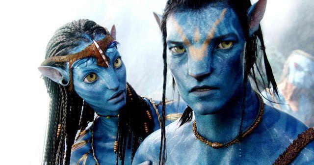 La segunda parte de Avatar comenzará a rodarse en Agosto