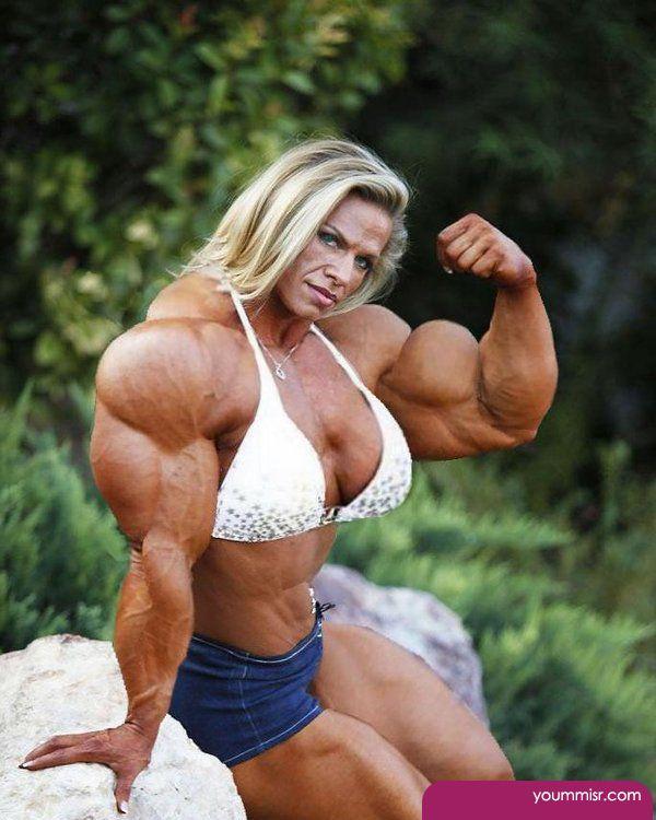 104 bästa bilderna om Arms på Pinterest | Fitness kvinnor