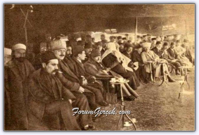 Türklerde ve Dünyada Nevruz - Forum Gerçek