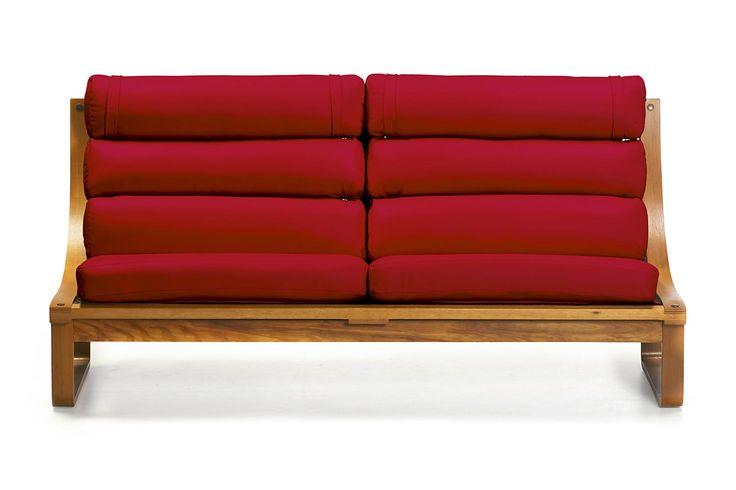 T4 SUITE | Tessa Furniture
