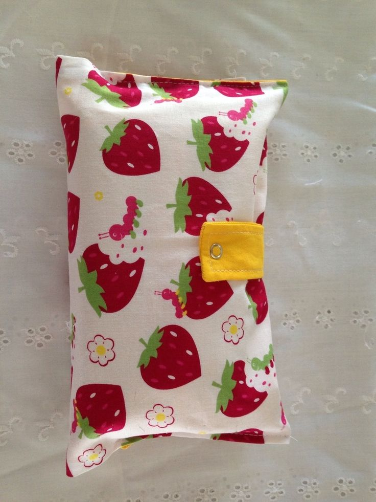 Perfect for a quick trip down the shops or to keep in your car or pram.Fits 2 disposable nappies, small pack of wipes and change mat.