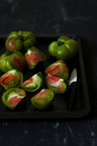 ... Gazpacho Tomatoes, Gaspacho Tomate Thes, Gazpacho Tomate, Heirloom