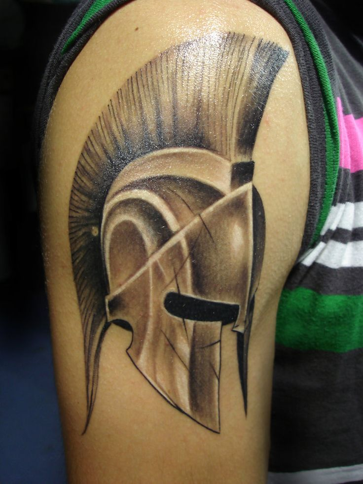 25 beautiful spartan tattoo ideas on pinterest sparta tattoo spartan helmet tattoo and. Black Bedroom Furniture Sets. Home Design Ideas