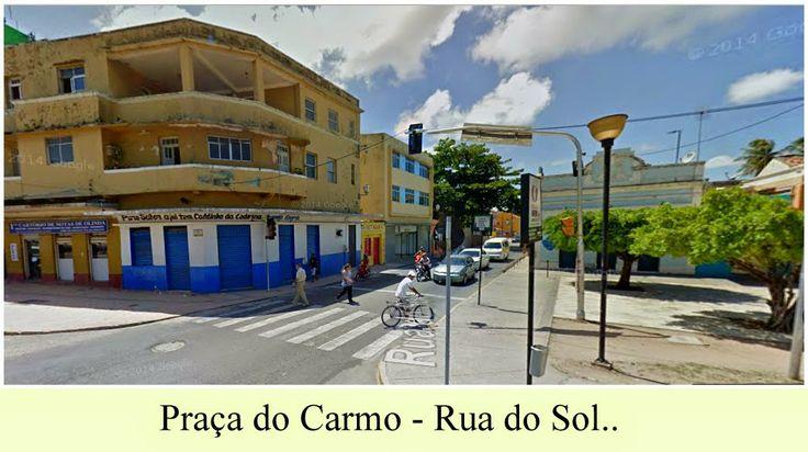 CARNAVAL DE OLINDA - RUA DO SOL - ALUGO CASAS: CARNAVAL DE OLINDA - RUA DO SOL - ALUGO CASAS