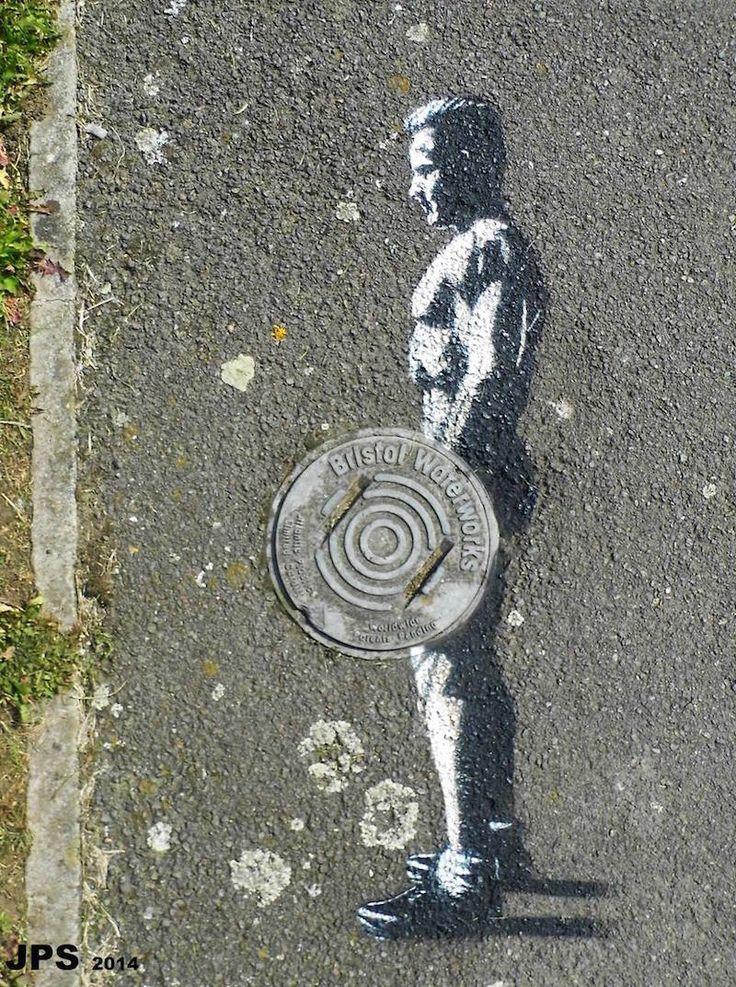 Street-Art-by-JPS-3460284