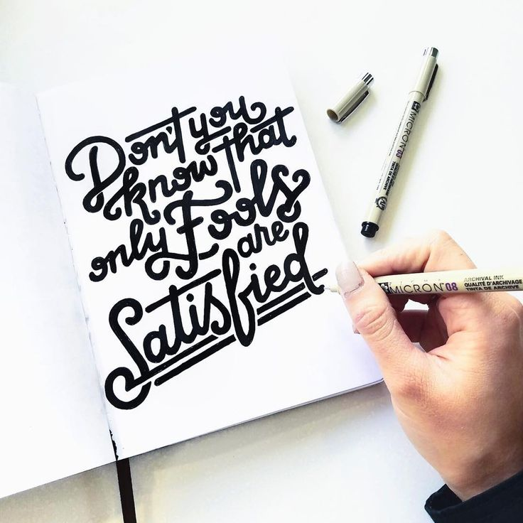 Dream on.✌️ Grew up listening to a lot of Billy Joel songs during my childhood. This is one of my favorite lyrics. Work hard, dream big. #dreamon #sparkletters #handlettering #lettering #calligraphy #moderncalligraphy #typography #typographyinspired #type #typedaily #typematters #typespire #typeface #typegang #thedailytype #design #thedesigntip #doodle #ink #pigmamicron #handmadefont #ink #inspirationalquotes #quotes #quotestoliveby #music #lyrics #billyjoel #vienna