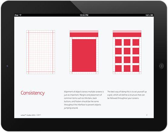 Pixel Perfect Precision Handbook 2