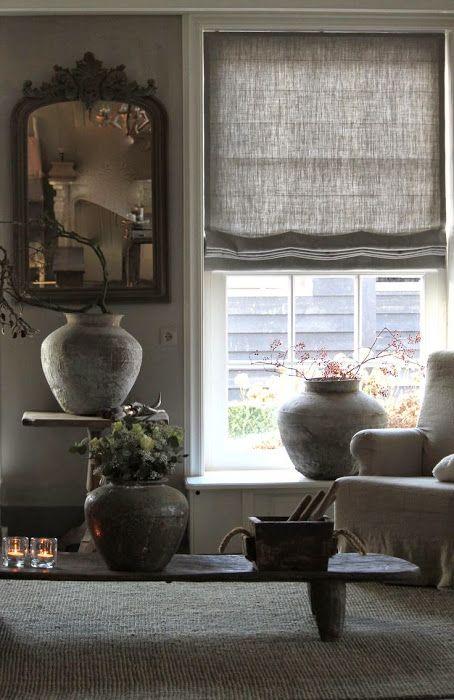 Hoffz interieur inspiratie gardiner och inspiration for Hoffz interieur