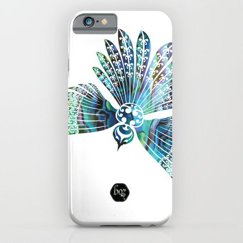 http://society6.com/product/fantail-paua_iphone-case
