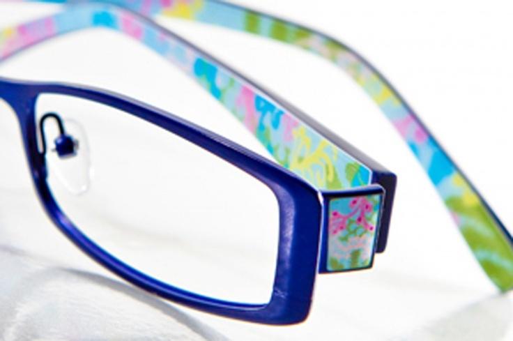 205 mejores imágenes de Eyewear en Pinterest   Gafas, Anteojos y ...