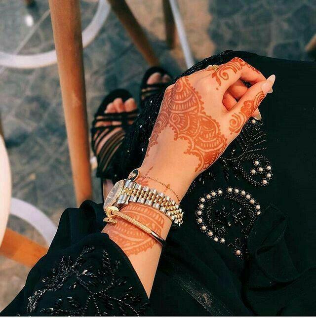Pin By Nafiya Fasal On Ut U ӈ Nd Stylish Girls Photos Stylish Girl Images Stylish Girl Pic