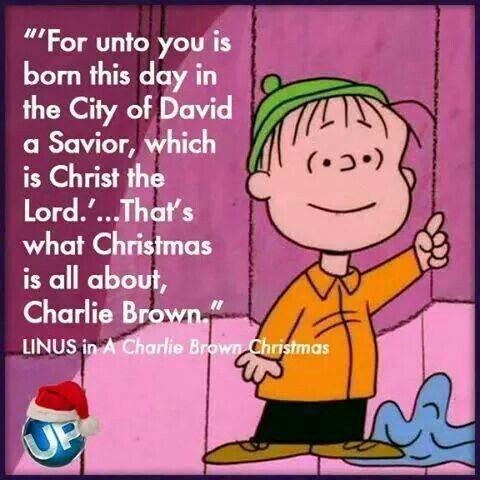 Words For O Christmas Tree