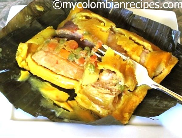 10 Traditional Colombian Breakfast Dishes www.aaronscatering.com
