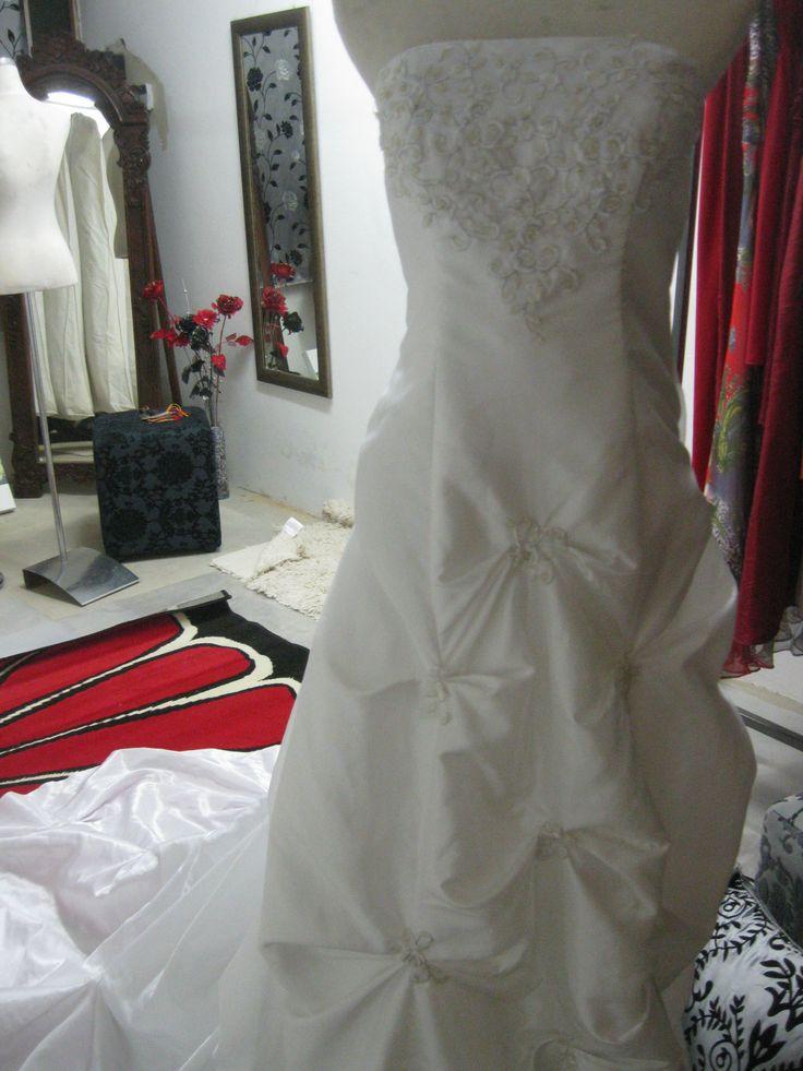 One of my fav dresses